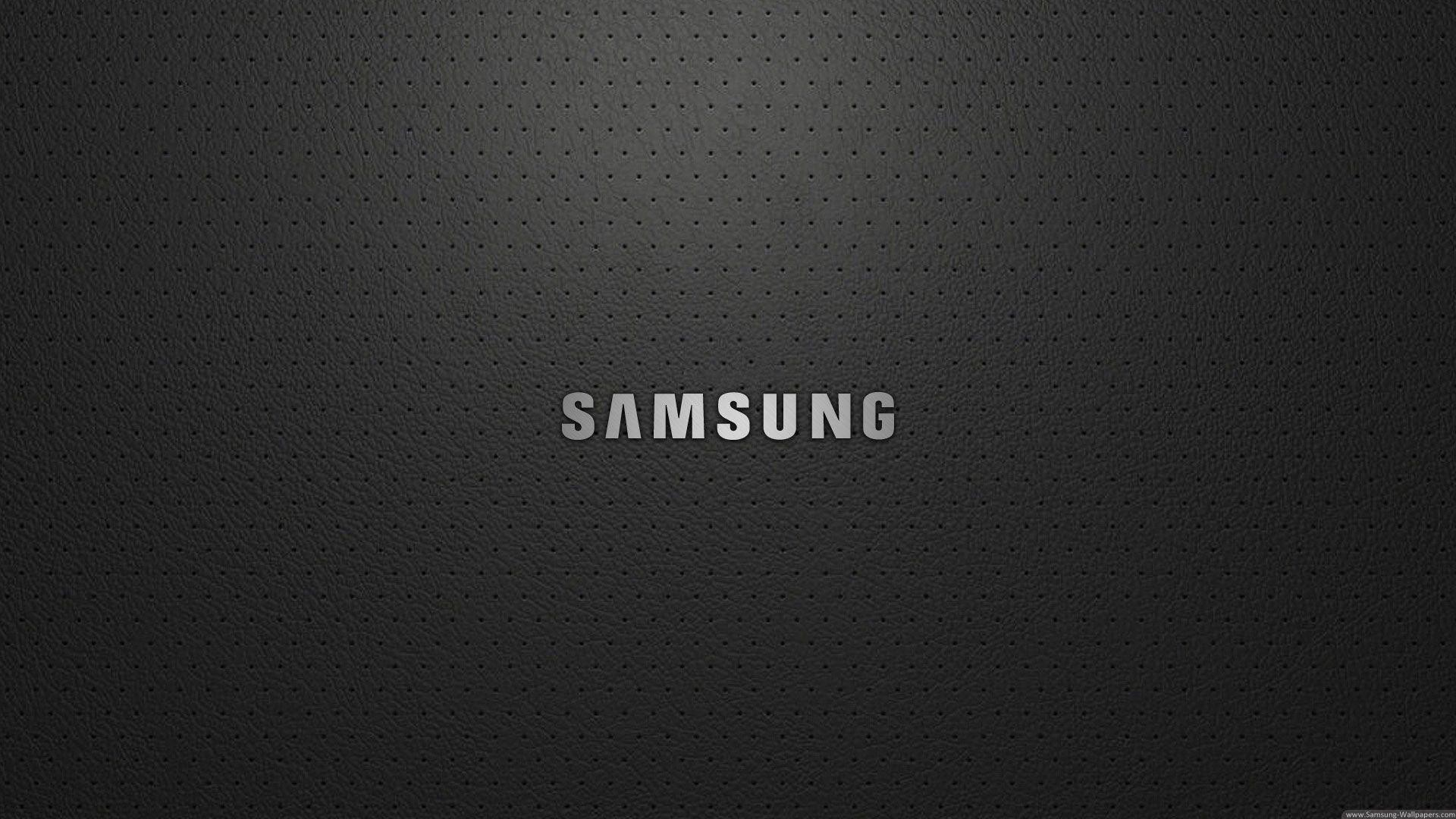 1920x1080 Wallpapers Logo Samsung Hd A Samsung 1920x1080 Download Hd Wallpaper Wallpapertip