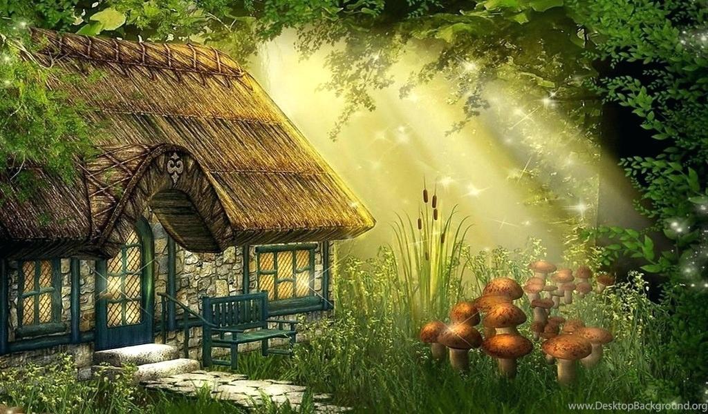 Naturbilder Hd 1080p Natur Tapete Hd 1024x600 Wallpapertip