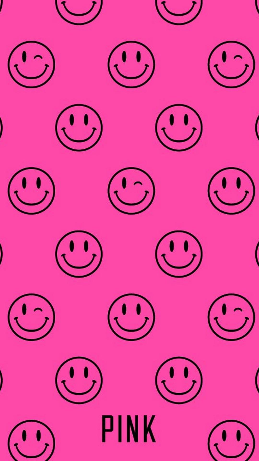 iPhone Emoji   Emoji Wallpaper   21x21   WallpaperTip