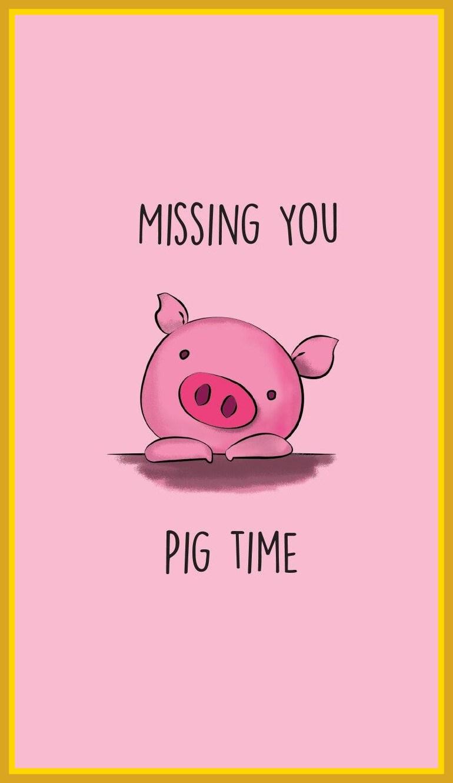 0 1643 best emoji wallpaper love you animal pun