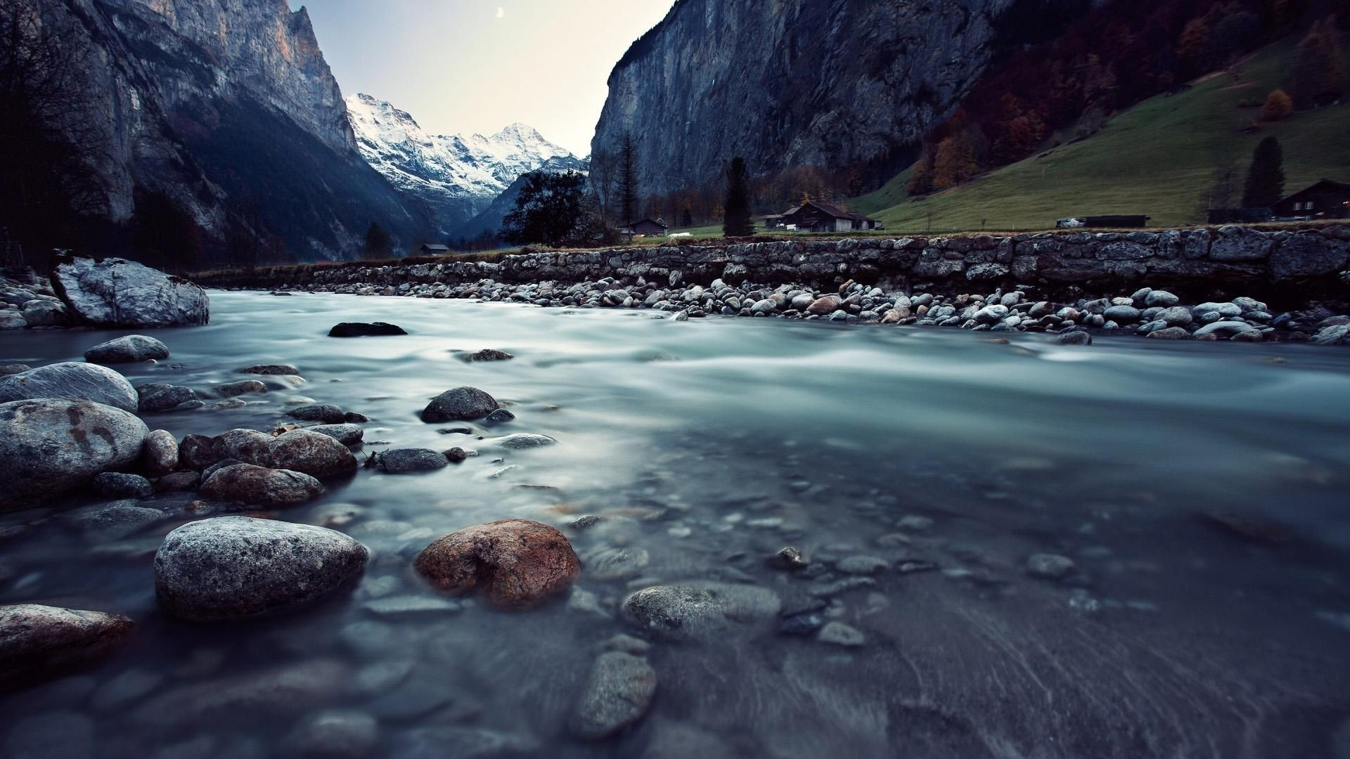 Awesome Landscape Hd Wallpapers 1080p About Wallpapers Macbook Pro 15 Backgrounds 1920x1080 Download Hd Wallpaper Wallpapertip