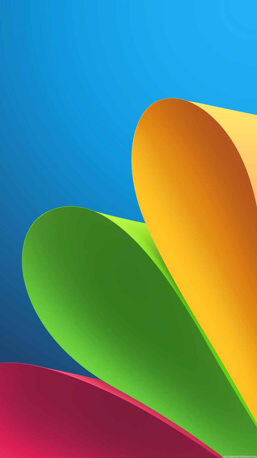 Full Hd Wallpaper 1080p Fullhd Wallpaper Download 1080x1920 Download Hd Wallpaper Wallpapertip