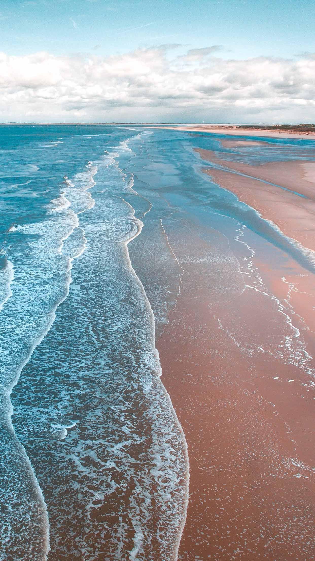 9 Best Ocean Iphone Xs Wallpapers Best Water Beach Iphone Wallpaper Beach 1242x2208 Download Hd Wallpaper Wallpapertip