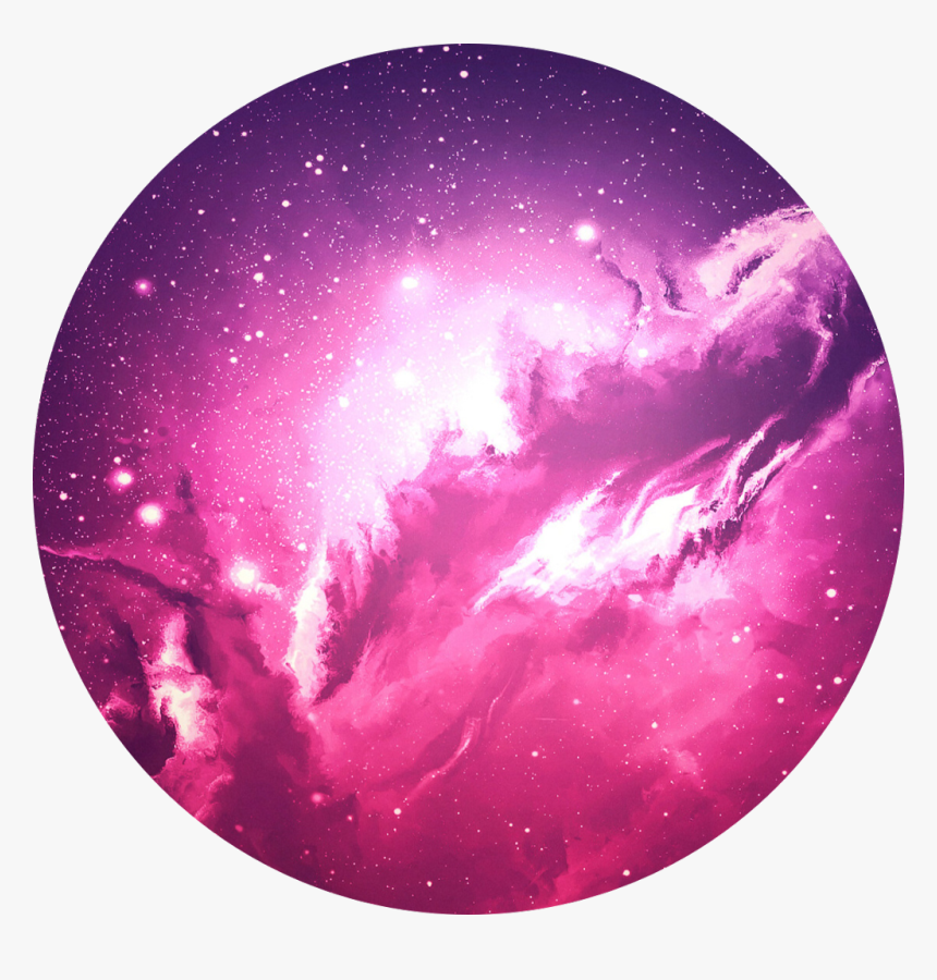 Galaxy Background Backgrounds Cool Sky Stars Iphone Space Wallpaper 4k 860x900 Download Hd Wallpaper Wallpapertip