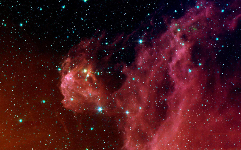 0 2487 galaxy star wallpaper hd