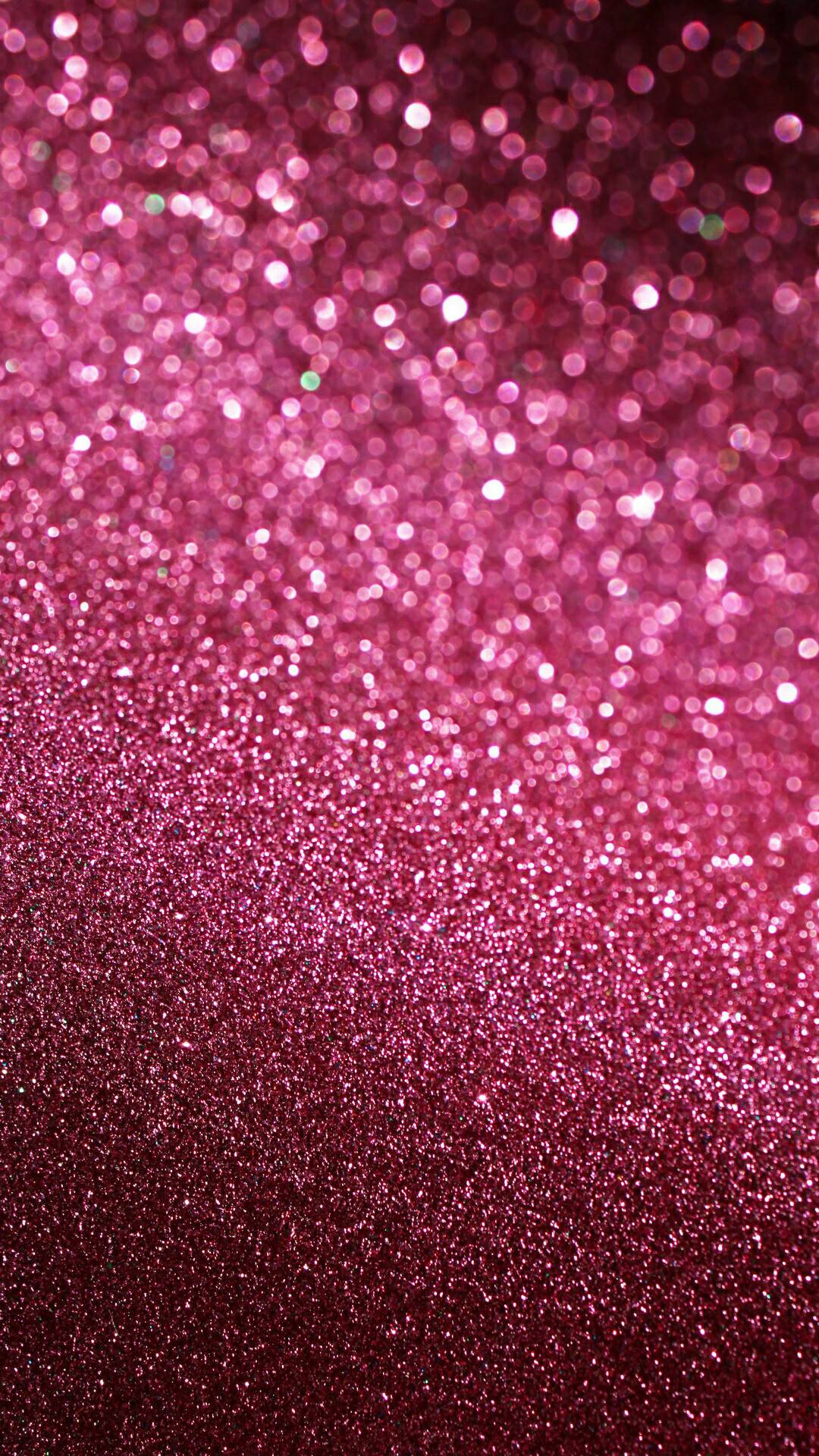 Glitter Wallpapers S11 Note 11 67 Pink Wallpaper 4k Iphone 1080x1920 Download Hd Wallpaper Wallpapertip