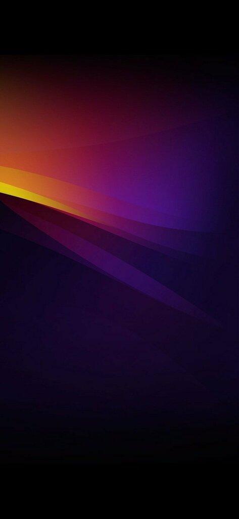 Iphone 11 Wallpaper 4k 473x1024 Download Hd Wallpaper Wallpapertip