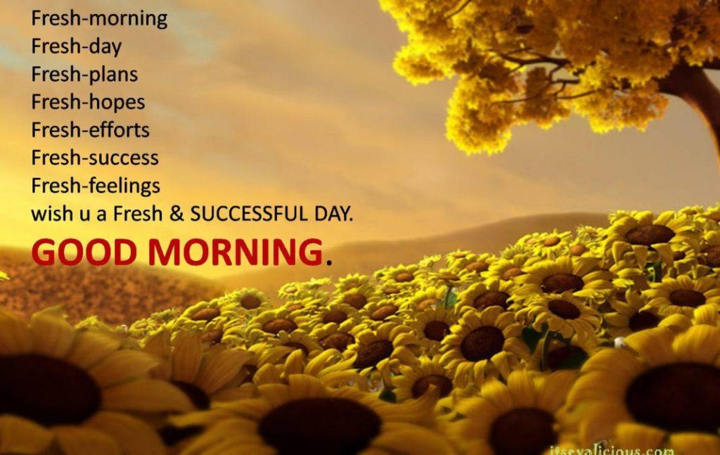 Good Morning Hd Wallpaper Download Free Kedarnath Temple 1024x647 Download Hd Wallpaper Wallpapertip