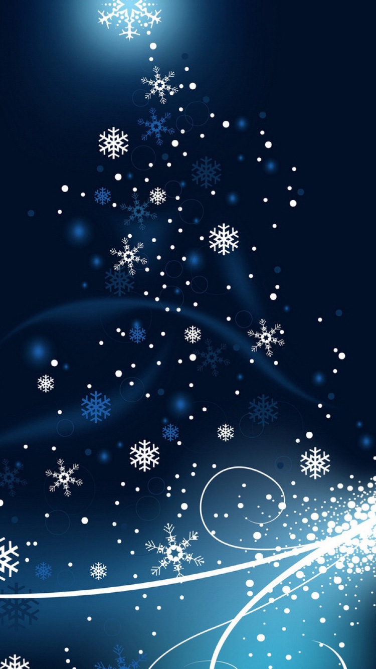0 2916 download christmas wallpaper for iphone christmas wallpaper iphone