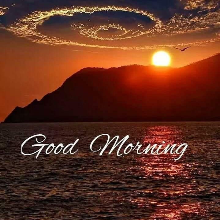 Sun Good Morning Gif 719x719 Download Hd Wallpaper Wallpapertip