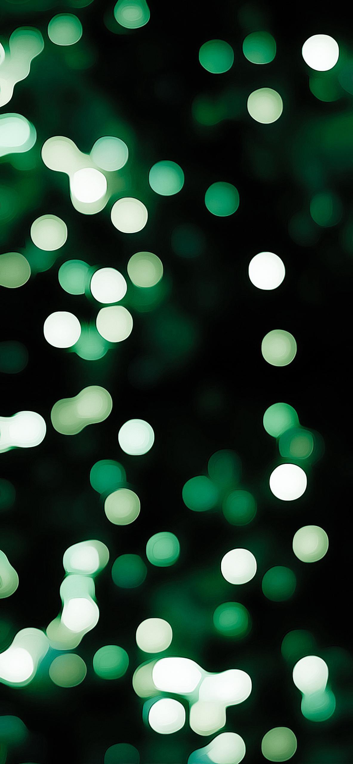 Christmas Wallpaper Iphone Ar72014 Bokeh Midnight Green Midnight Green Wallpaper Iphone 1183x2560 Download Hd Wallpaper Wallpapertip