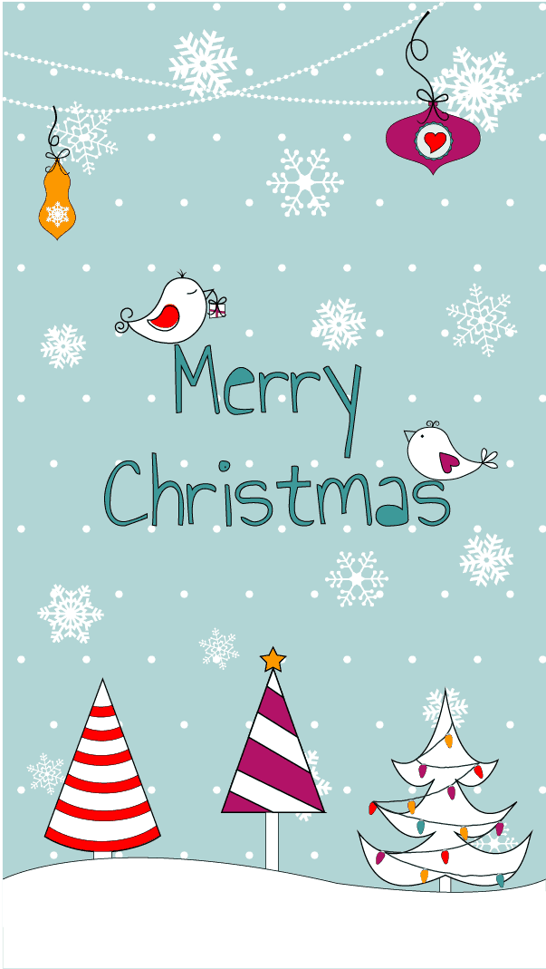 0 3116 christmas wallpaper cute wallpaper cute merry christmas