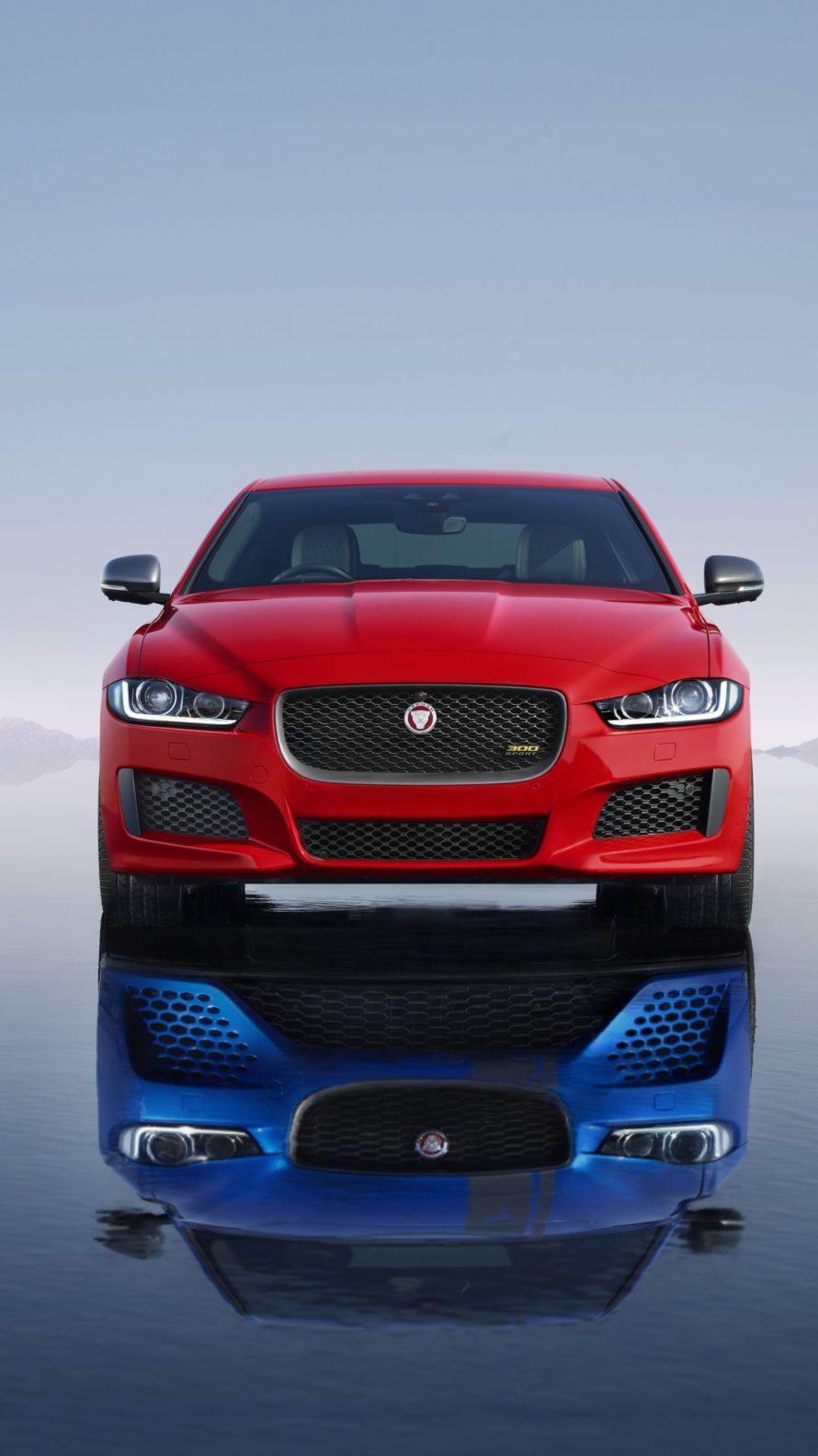 Jaguar Car Wallpaper Mobile Hd Car Wallpapers For Mobile 890x1582 Download Hd Wallpaper Wallpapertip