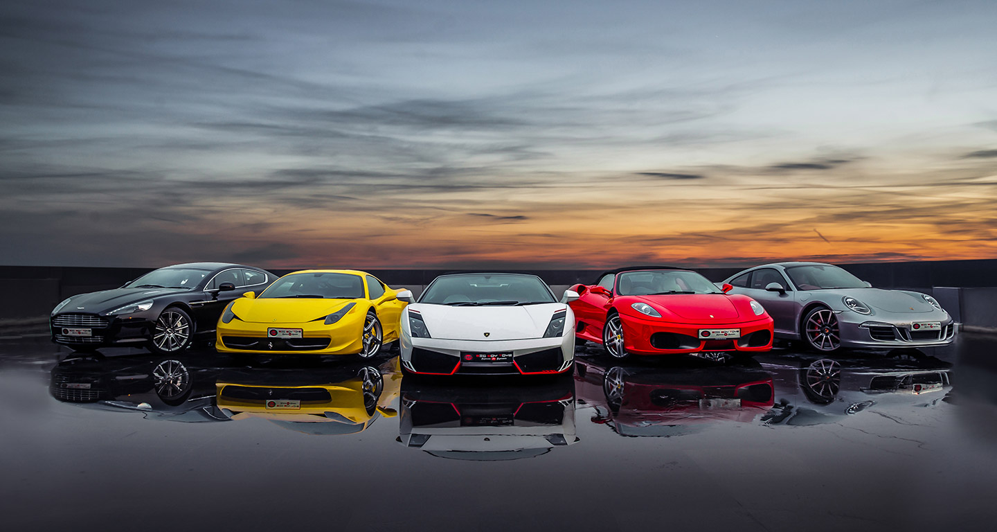 Bbt Wallpapers Download Hd Car Wallpapers For Desktop - 1440x768 - Download  HD Wallpaper - WallpaperTip
