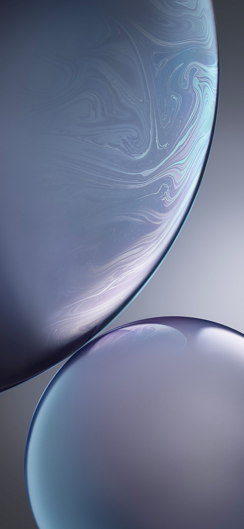 iPhone XR Wallpaper Größe   Hintergrundbilder   21x21 ...