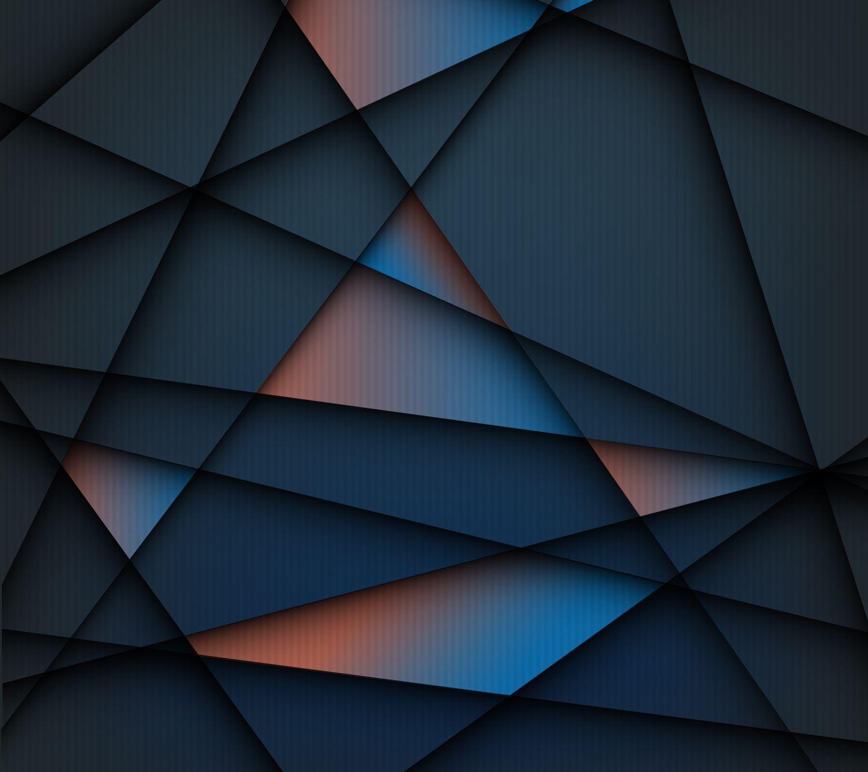 携帯電話用の抽象的な壁紙 電話の壁紙 1440x1280 Wallpapertip