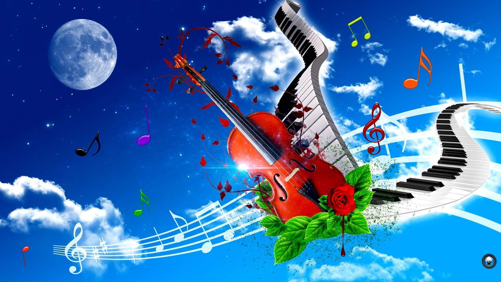 1920x1080 Latest Violin Hd New Wallpapers Free Download Latest New Wallpaper Download 1920x1080 Download Hd Wallpaper Wallpapertip