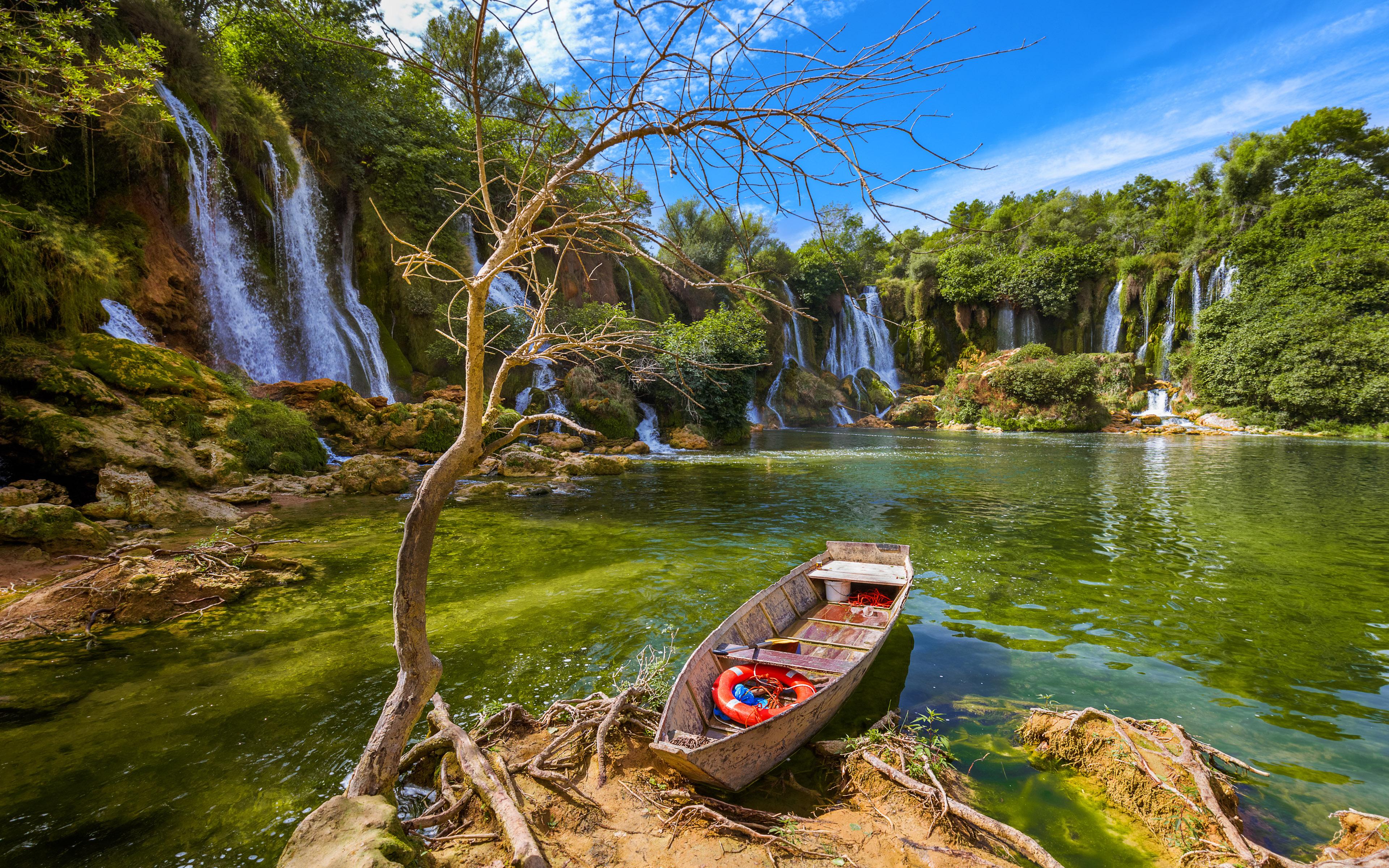 Beautiful Full Hd Nature 3840x2400 Download Hd Wallpaper Wallpapertip