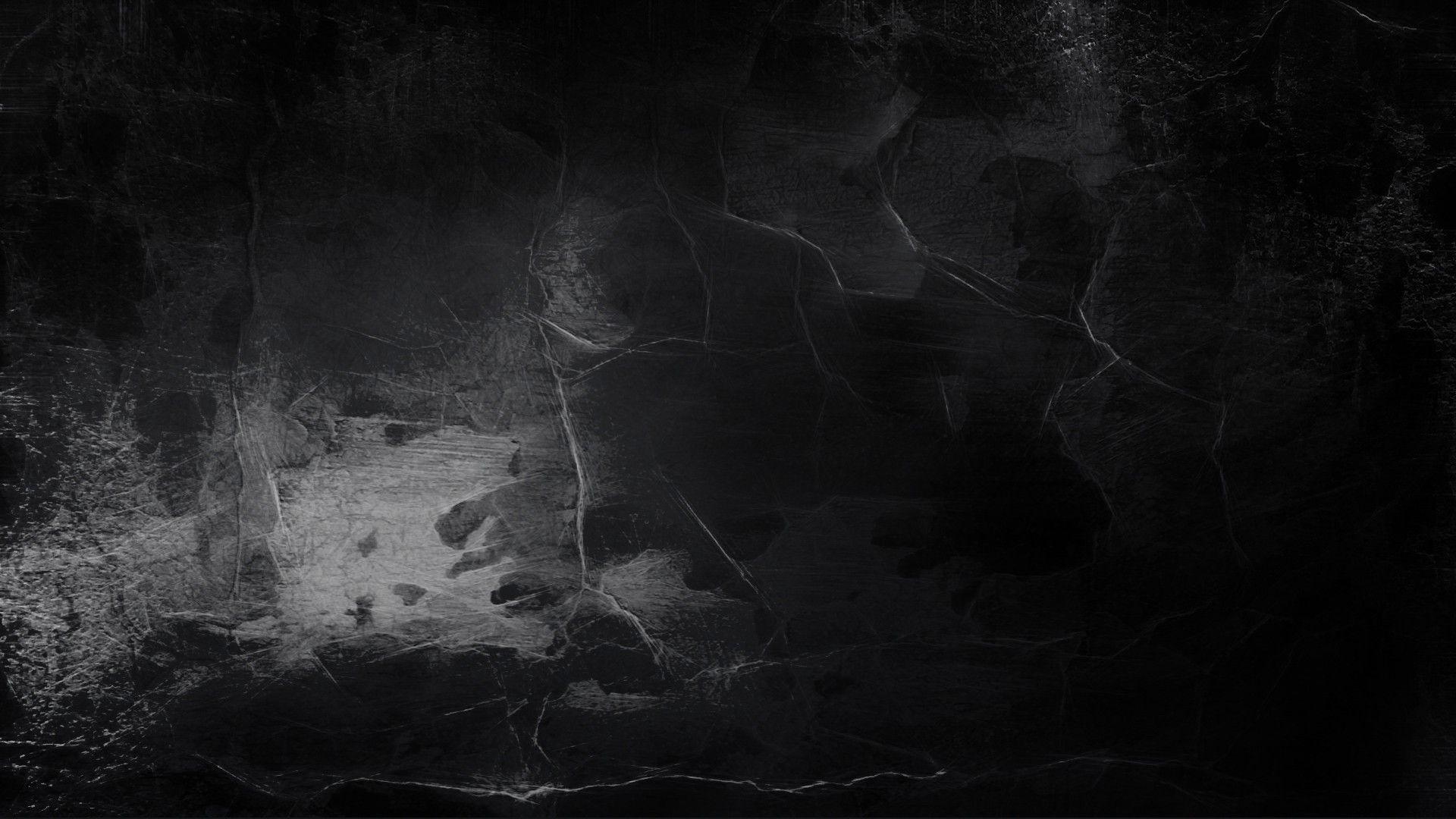 Grunge Wallpaper Tumblr Black Smoke Grunge Background 1920x1080 Download Hd Wallpaper Wallpapertip
