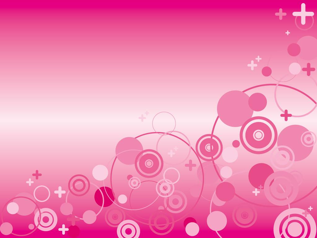 Cute Phone Wallpapers Background Keren Hd Pink 1024x768 Download Hd Wallpaper Wallpapertip