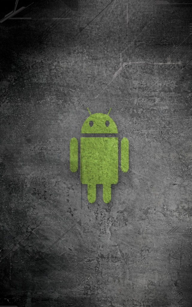 Cool Wallpapers For Android Mobile