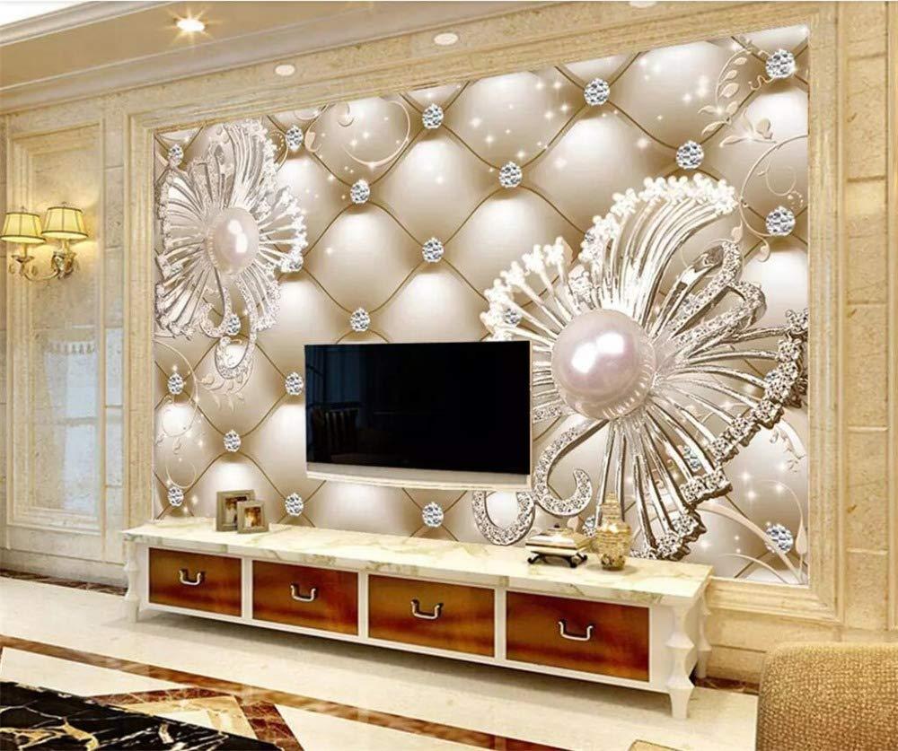 3d Wallpaper For Wall 1000x837 Download Hd Wallpaper Wallpapertip