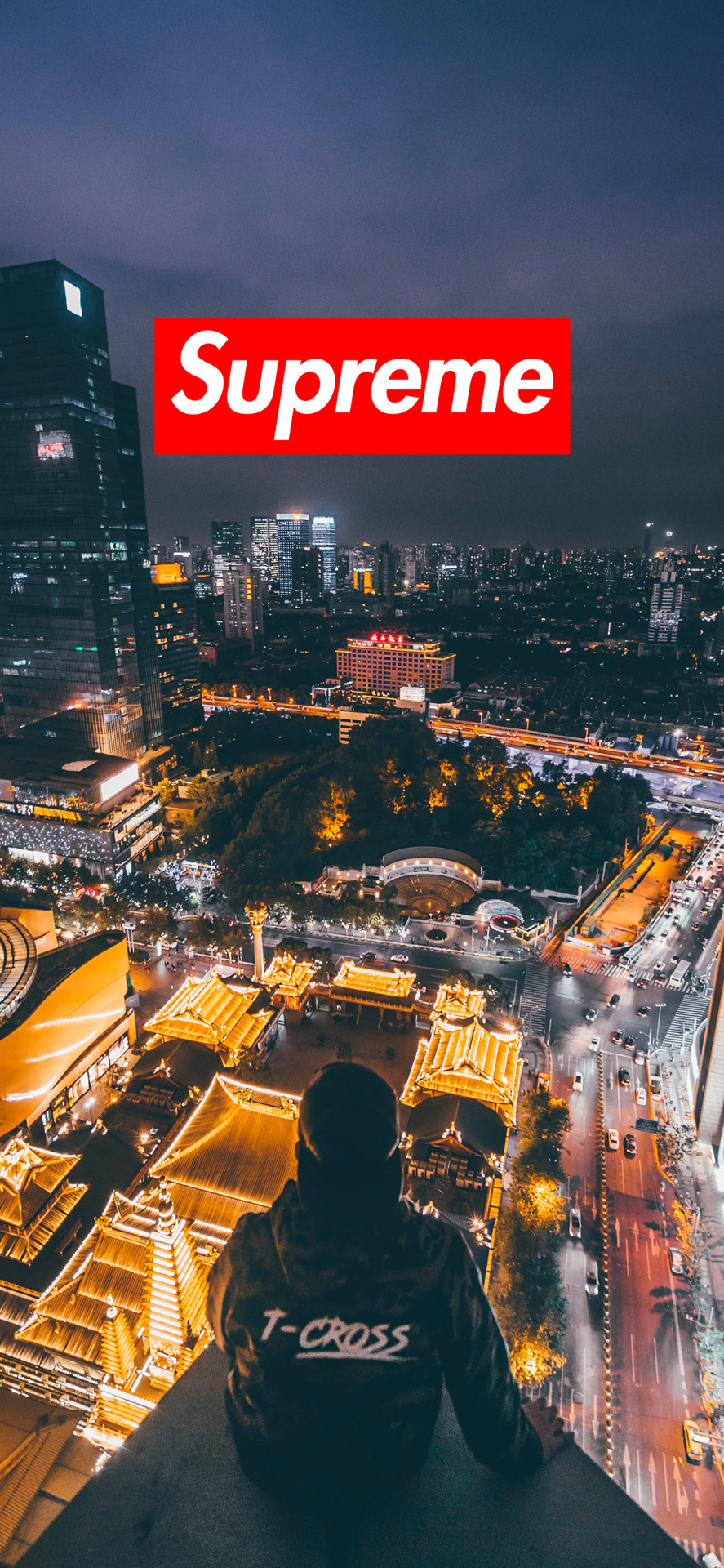 0 549 image cool iphone xr wallpapers supreme