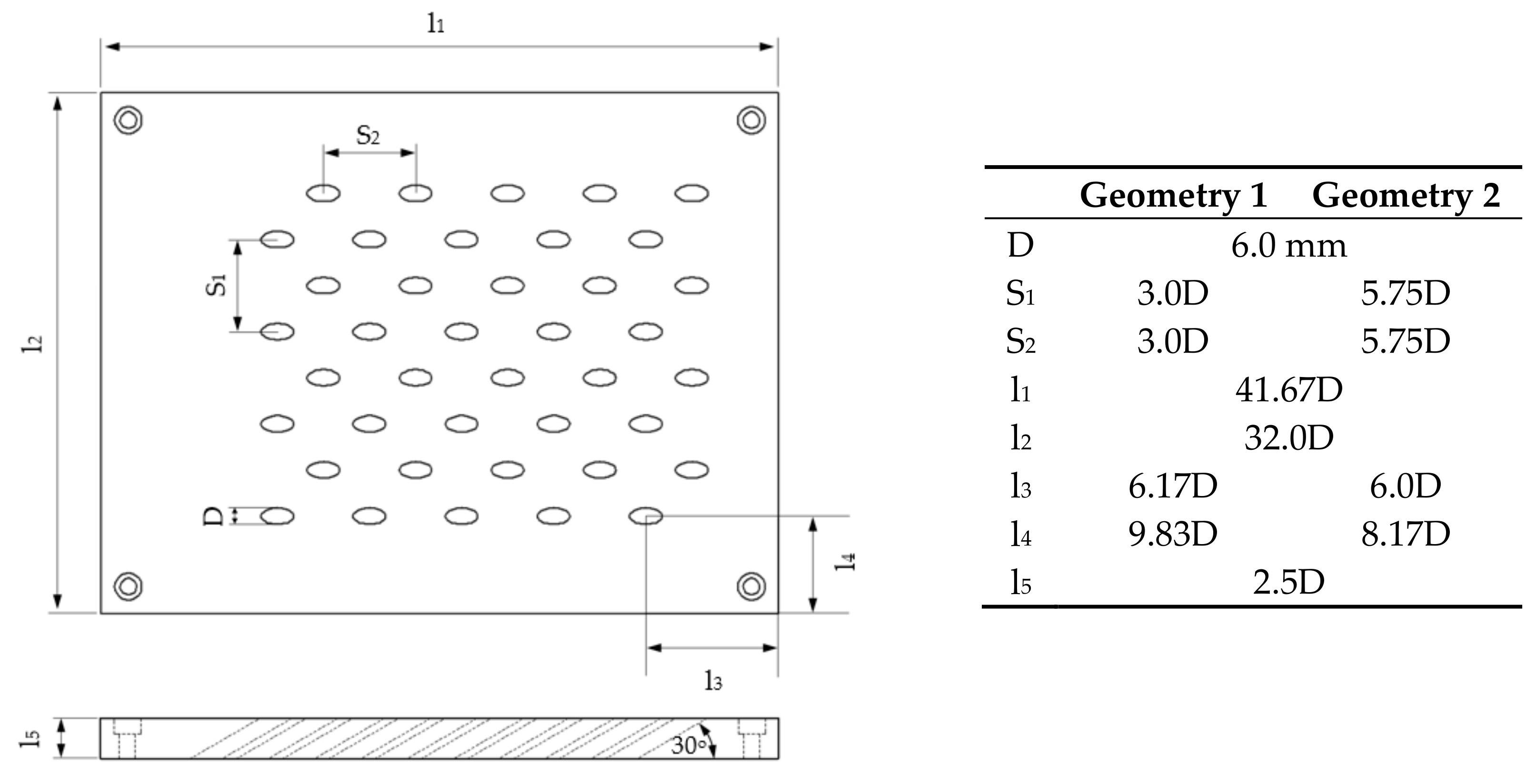Roblox Avatar Wallpaper Maker Roblox Wallpaper Maker Birthday 3228x1647 Download Hd Wallpaper Wallpapertip