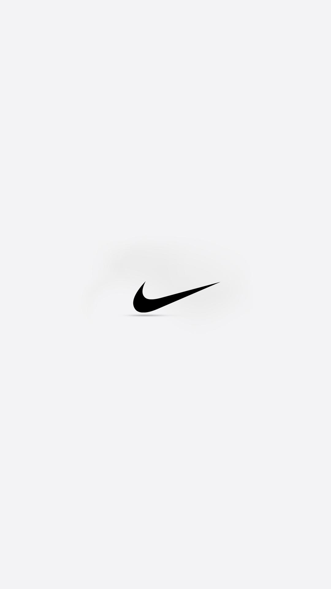 Nike Logo Wallpaper für iPhone   Hintergrundbilder für Android ...