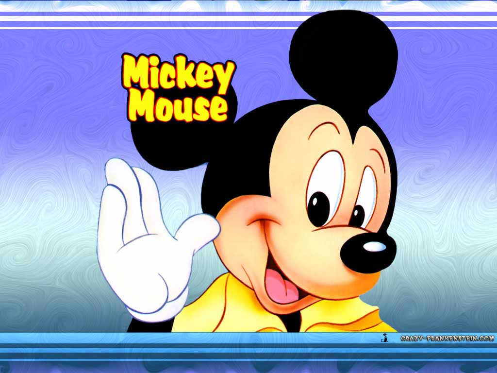 Mickey Mouse Cartoon Wallpaper Hd Mickey Mouse And The Pet Shop 1024x768 Download Hd Wallpaper Wallpapertip