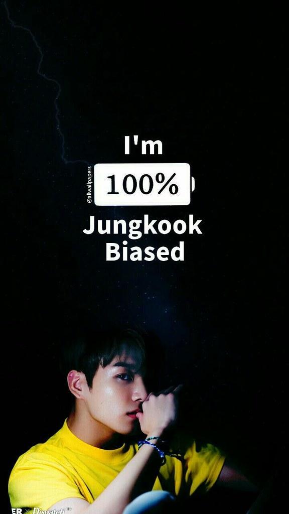 0 8243 bts jungkook