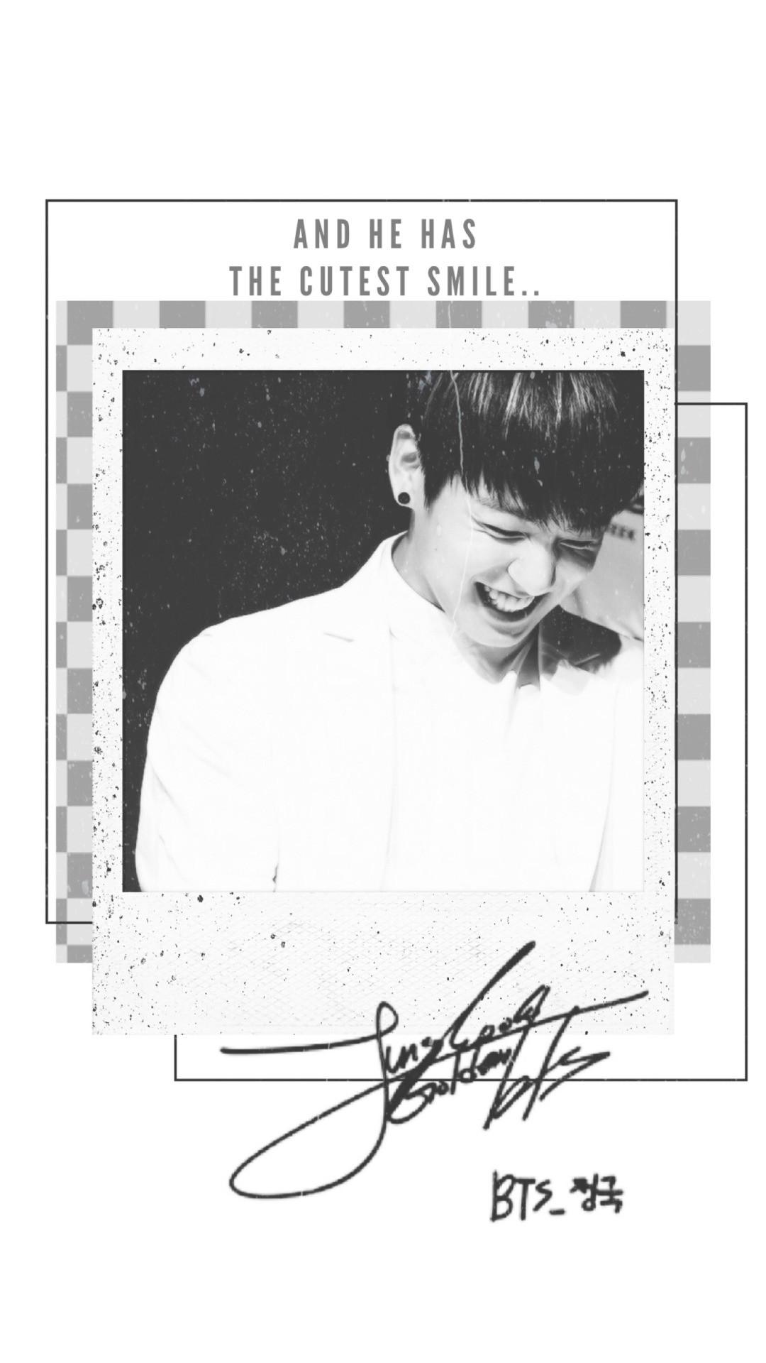 Jungkook Wallpaper For Phone Kpop Dont Touch My Phone Lockscreen 1080x1920 Download Hd Wallpaper Wallpapertip