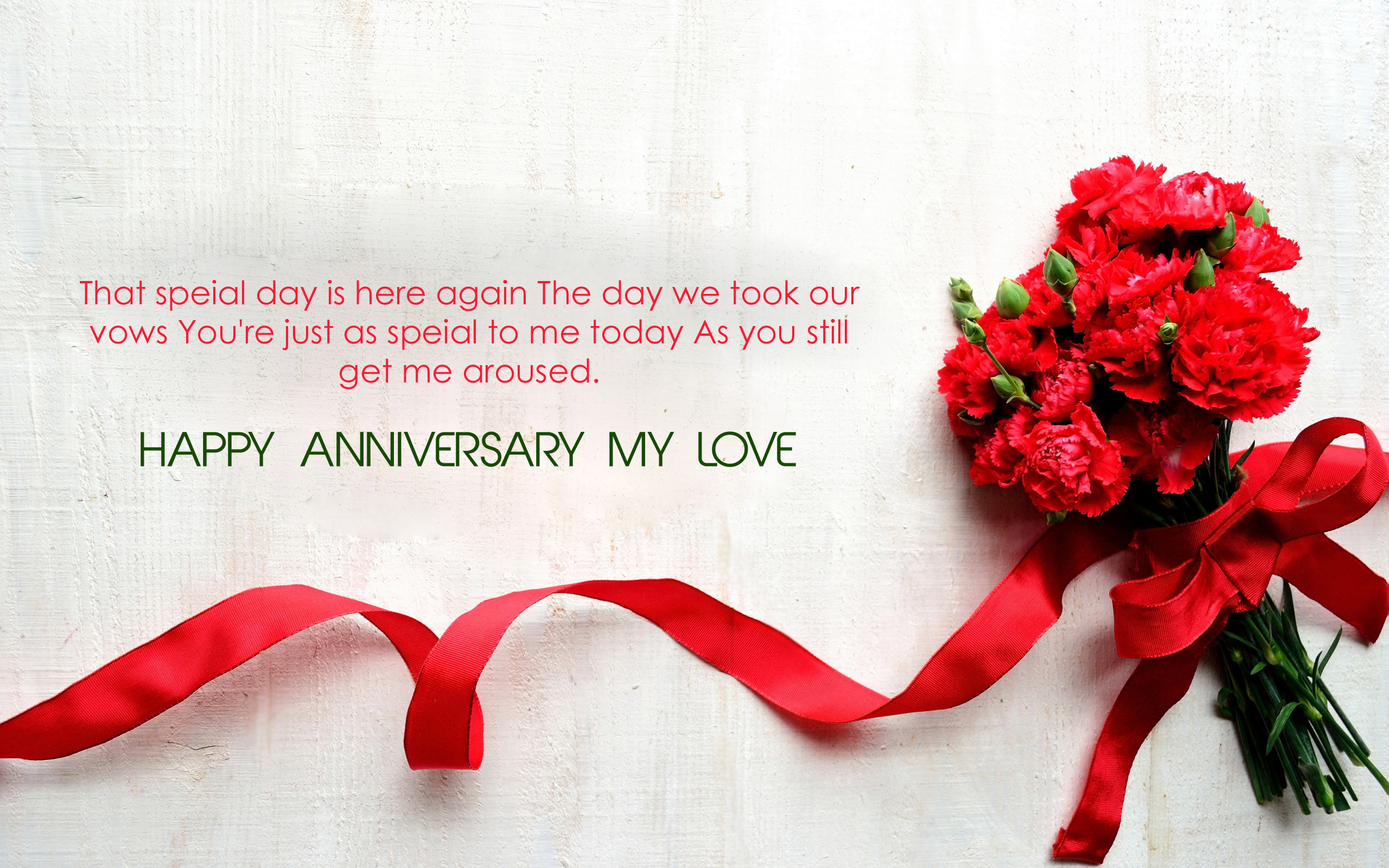 Happy Anniversary Images For Husband Thanking God For Our Wedding Anniversary 2560x1600 Download Hd Wallpaper Wallpapertip