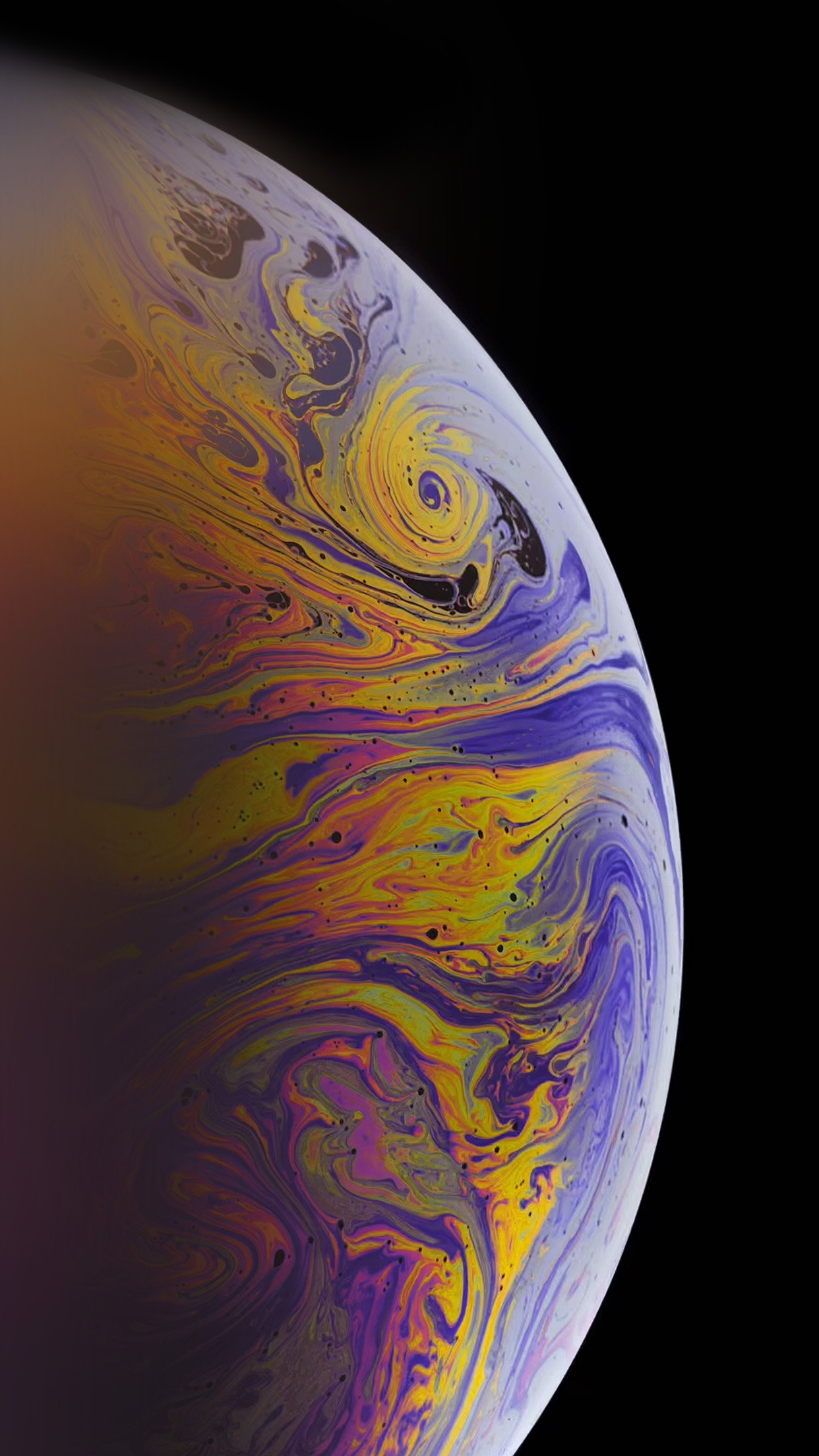 Live Iphone Xs Max Hd Wallpaper Download Apple Wallpaper Iphone 1242x2208 Download Hd Wallpaper Wallpapertip