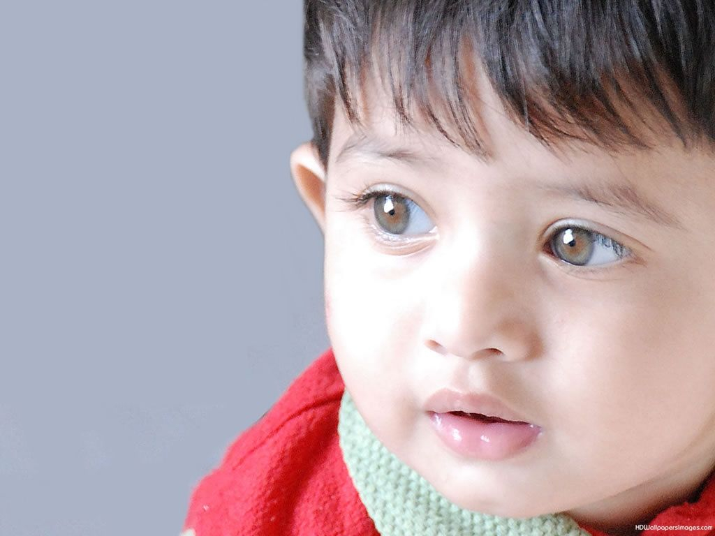 Indian Cute Baby Wallpapers - Cut Baby ...