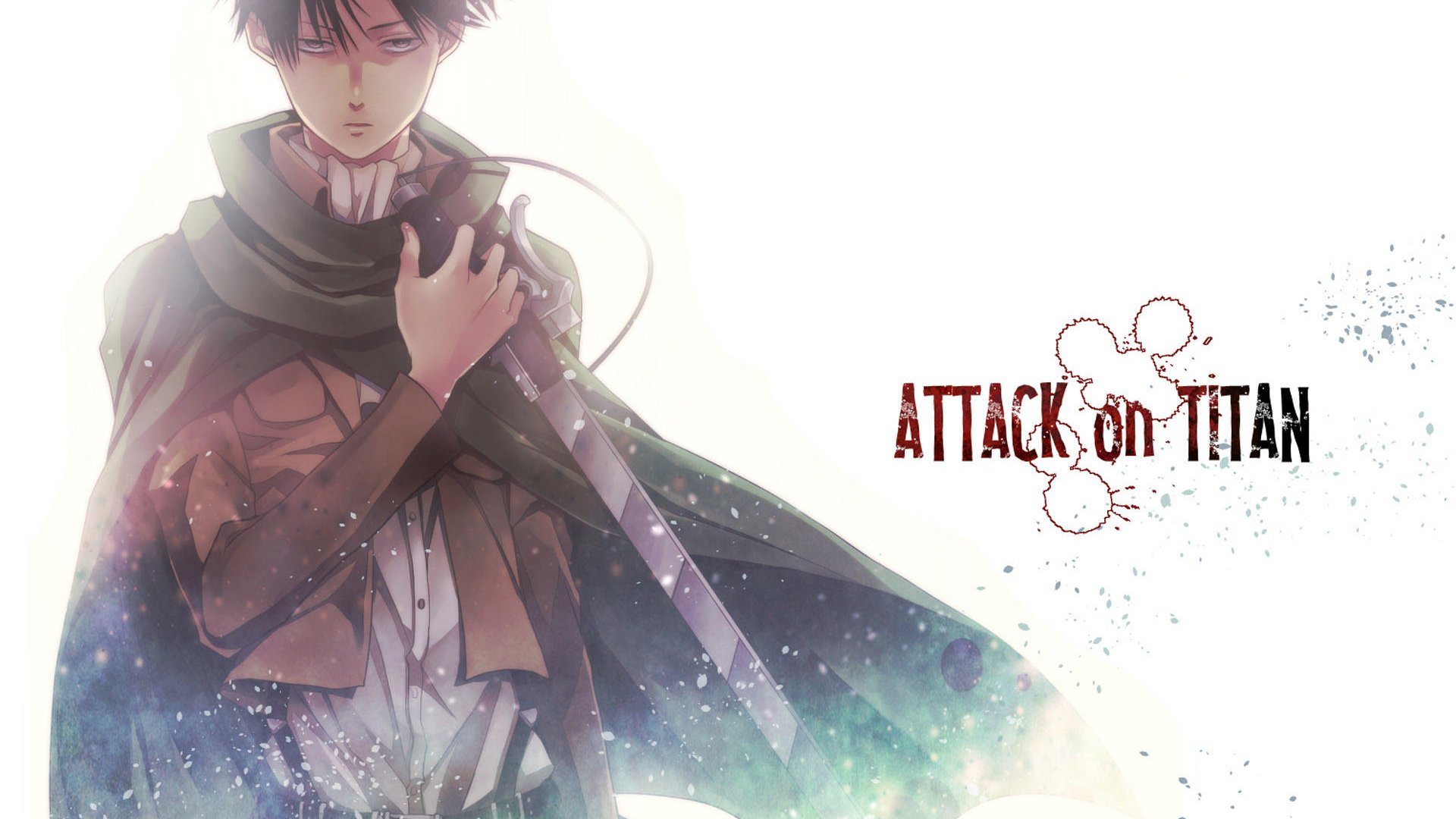 Attack On Titan 2 Release Date And News The Last Wings Attack On Titan Wallpaper Laptop 1920x1080 Download Hd Wallpaper Wallpapertip