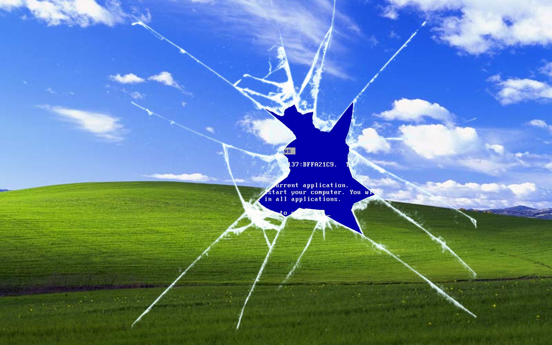 1 11247 windows xp meme background