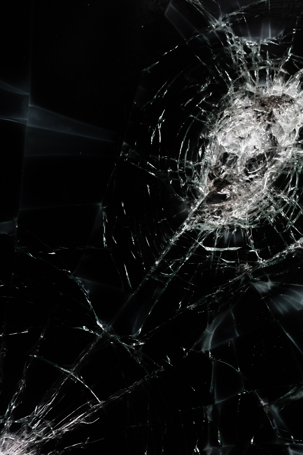 Broken Screen Wallpaper 4k Broken Screen Wallpaper Spider Web 1000x1500 Download Hd Wallpaper Wallpapertip