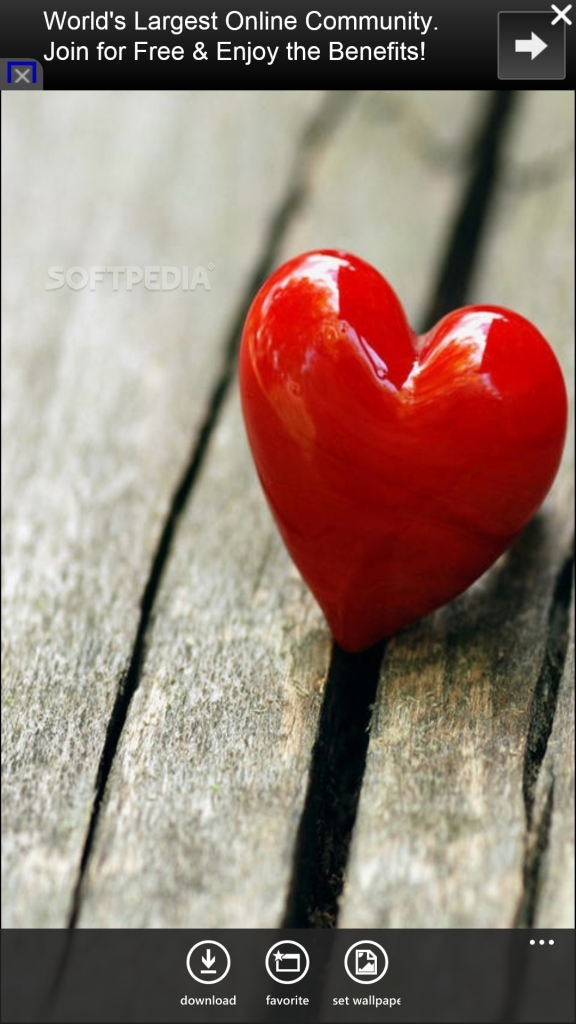 Love Wallpaper Hd Beautiful Quotes For Gf Sorry 576x1024 Download Hd Wallpaper Wallpapertip