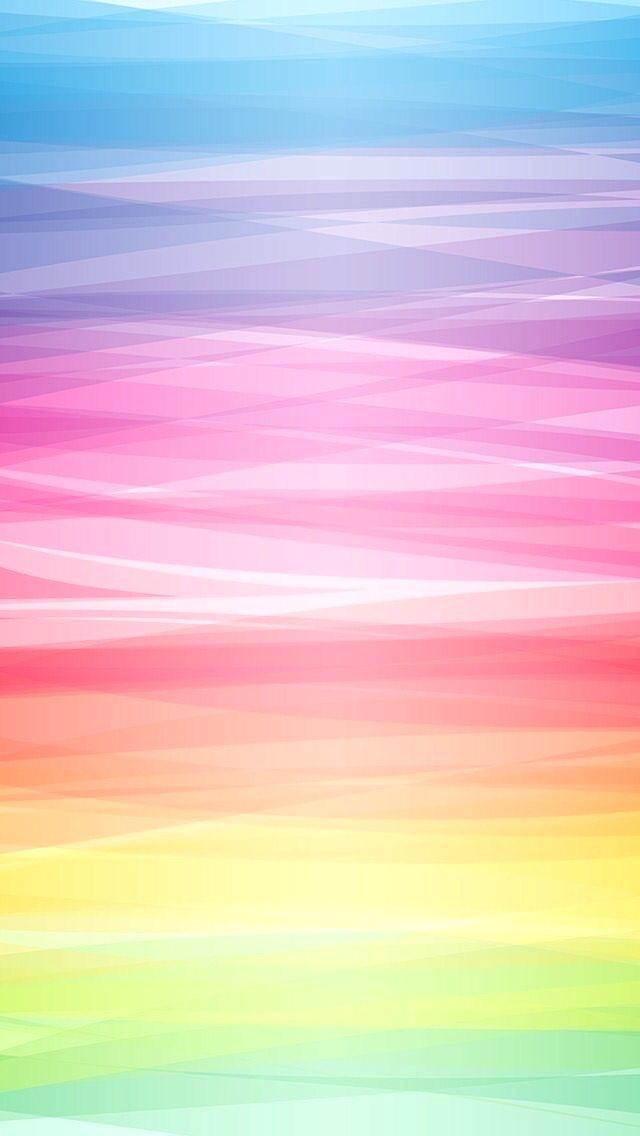 Beautiful Girly Phone Wallpapers Don T Touch My Phone Pastel Pretty Backgrounds 640x1136 Download Hd Wallpaper Wallpapertip Girly wallpapers top free girly backgrounds wallpaperaccess. beautiful girly phone wallpapers don t
