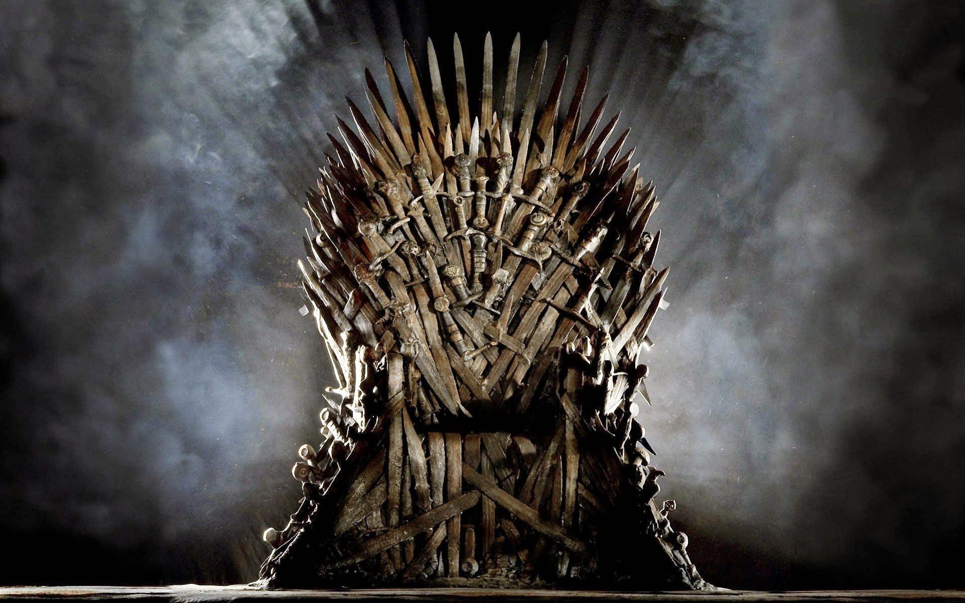 4k Ultra Hd Game Thrones Wallpapers Game Of Thrones Seat Of Power 1920x1200 Download Hd Wallpaper Wallpapertip