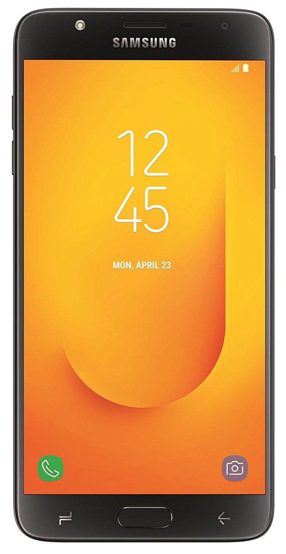 Samsung Galaxy J7 Duo Image Samsung J7 Duo 2018 776x1500 Download Hd Wallpaper Wallpapertip