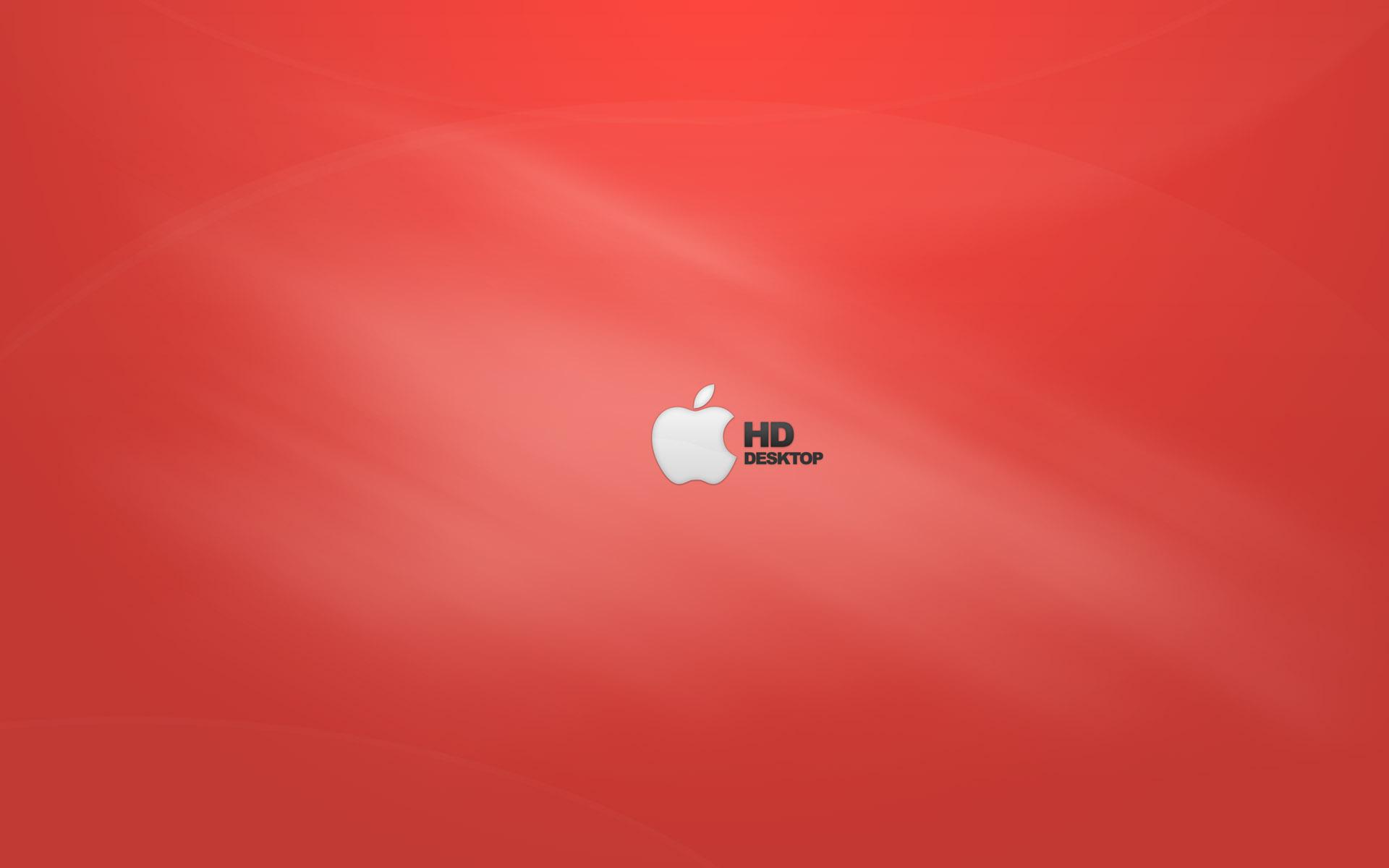 Hdデスクトップ アップルの壁紙のhd 19x10 Wallpapertip