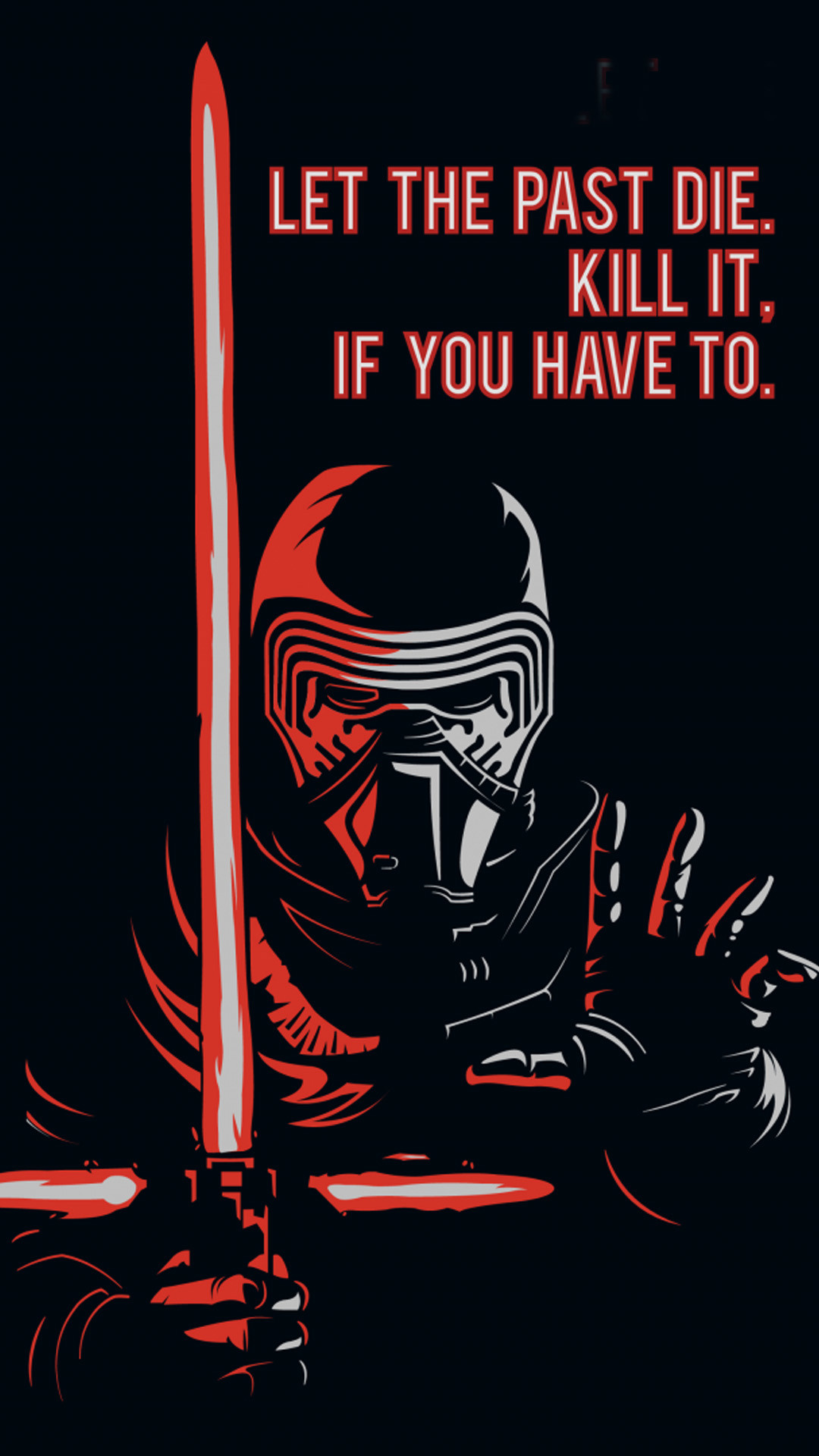 This Wallpaper Is Shared By Mordeo Member Pjs Samsung Note 10 Star Wars 1080x1920 Download Hd Wallpaper Wallpapertip