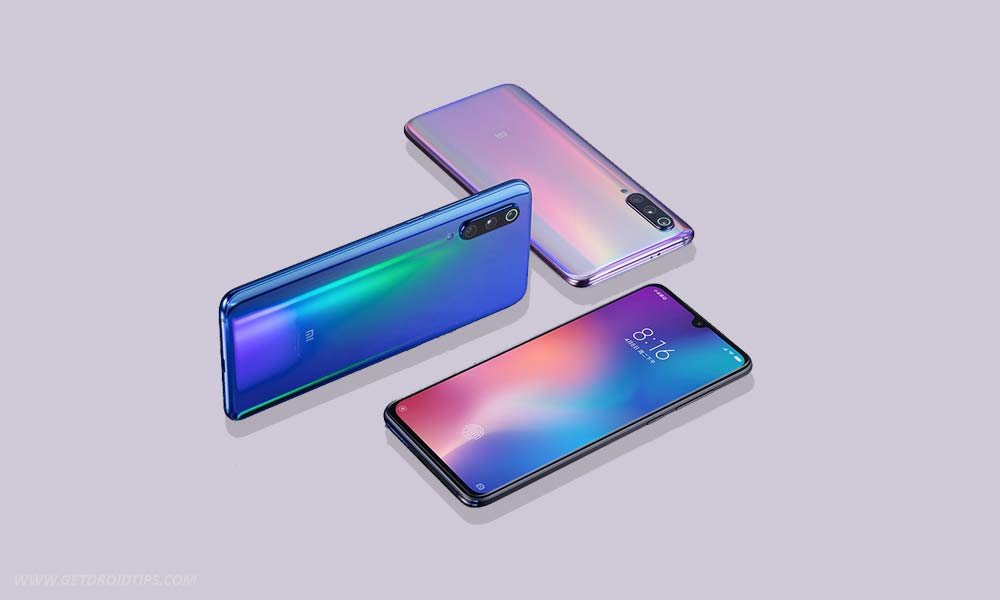Download Xiaomi Mi 9 Stock Wallpapers In High Resolution Mi 9 4k 1000x600 Download Hd Wallpaper Wallpapertip