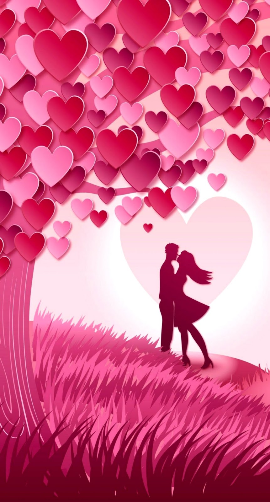 I Love You Wallpaper Spot Wallpapers Love New Wallpaper Hd Download 2019 861x1600 Download Hd Wallpaper Wallpapertip