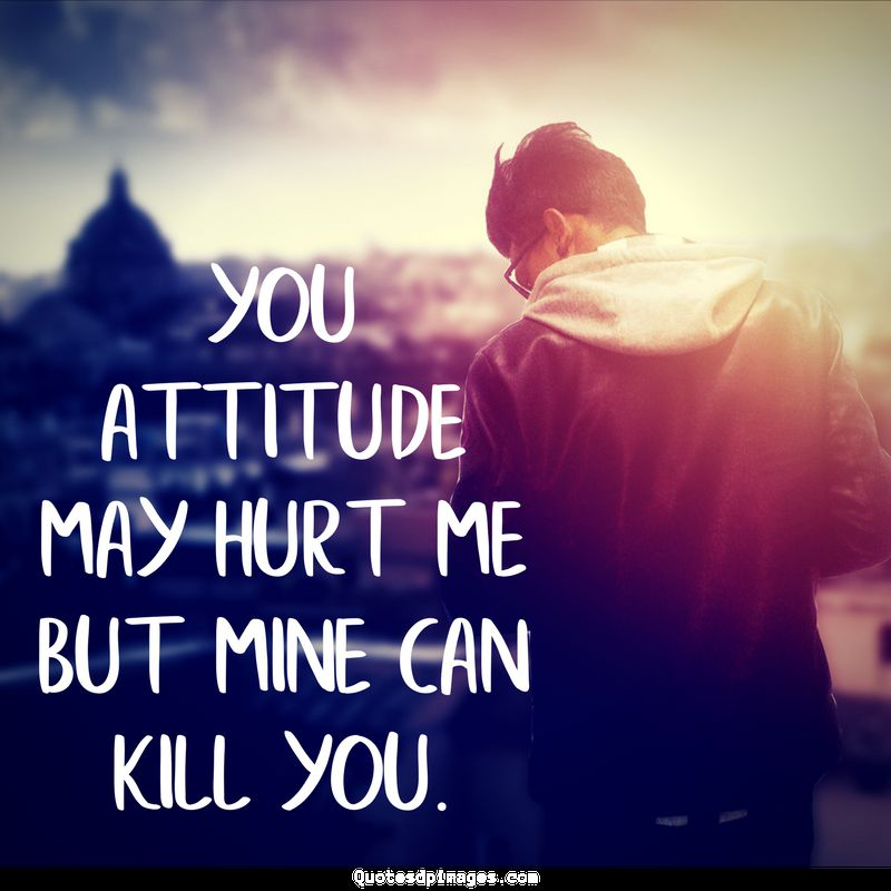 Attitude Boy With Quotes Hd Wallpaper Download Boys Attitude Quotes For Whatsapp 800x800 Download Hd Wallpaper Wallpapertip