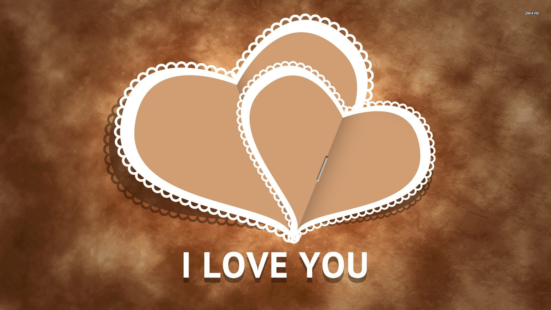 I Love You And I Miss You Wallpapers Data Src Download Wallpaper 1920x1080 Download Hd Wallpaper Wallpapertip