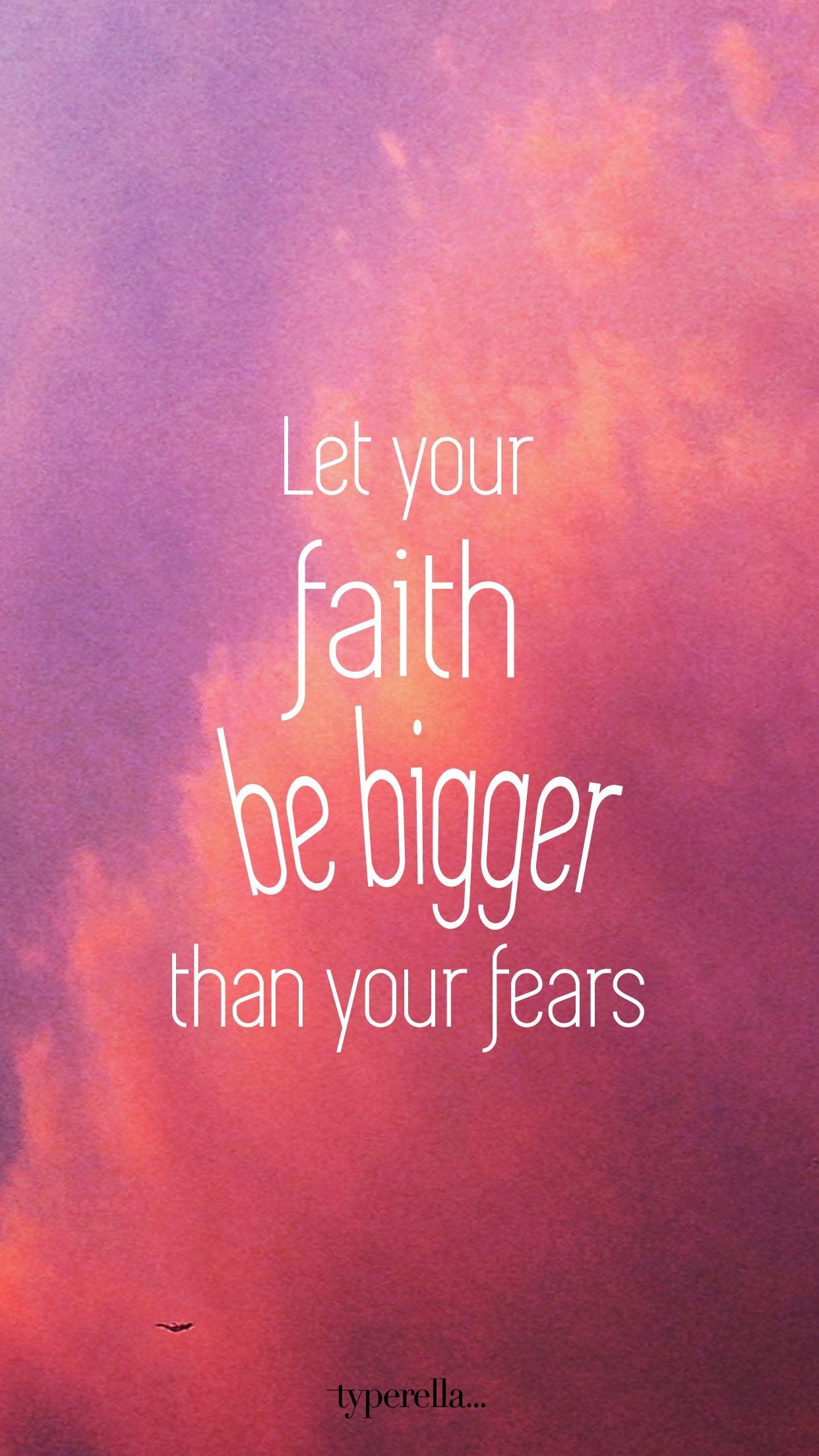 1 17596 god quotes wallpaper hd