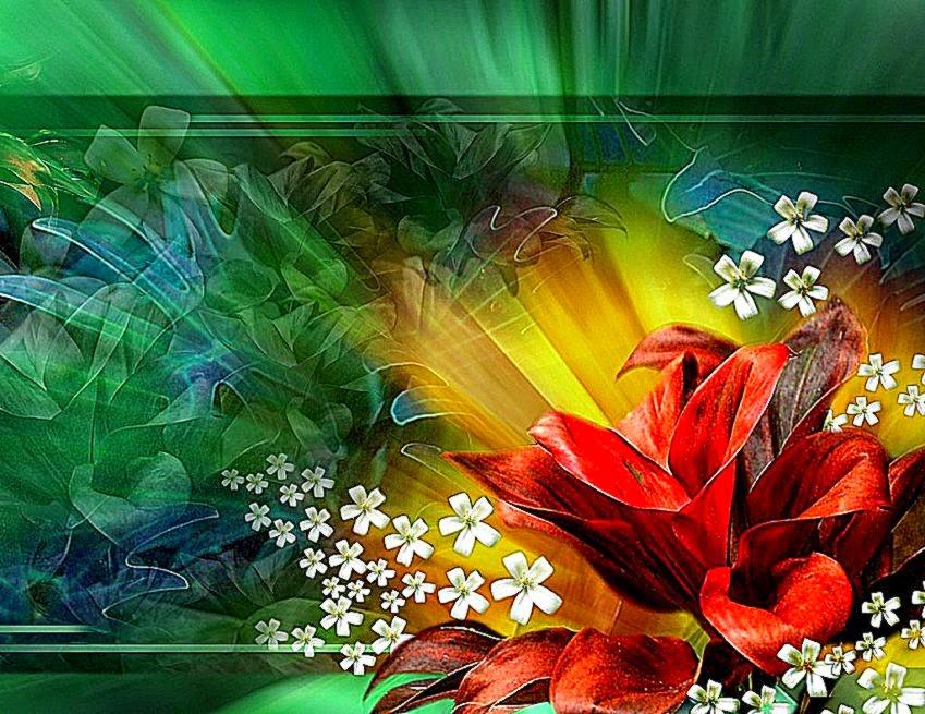 3d Nature Wallpaper Download Nature Wallpaper New 3d 849x655 Download Hd Wallpaper Wallpapertip